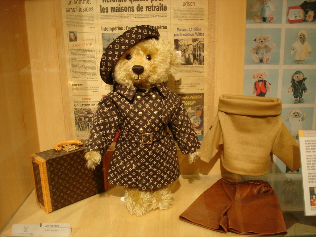 steiff-louis-vuitton-teddy-bear1