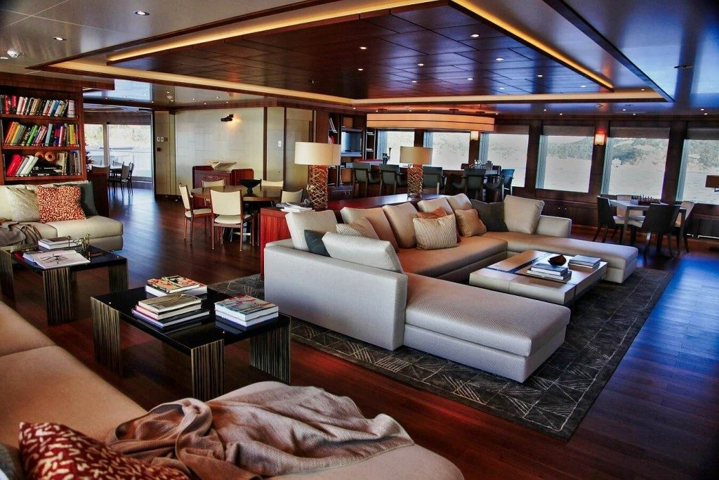 steven-spielberg-is-selling-his-185-million-mega-yacht-11-1024x683