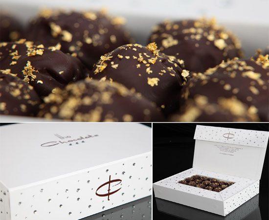 swarovski-studded-chocolates2