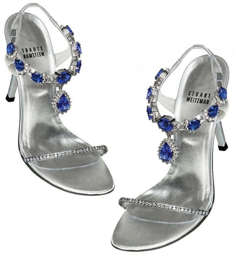 tanzanite-heels