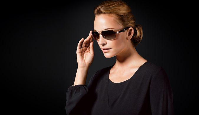 the-diplomat-i-sunglasses2