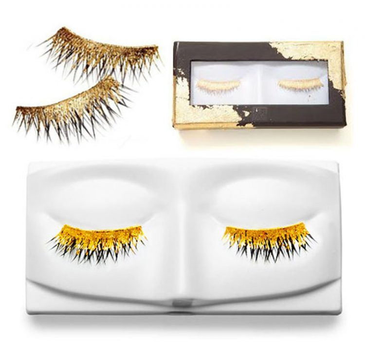 the-kre-at-beauty-gold-and-diamond-eyelashes-wearandcheer-com_-750x708