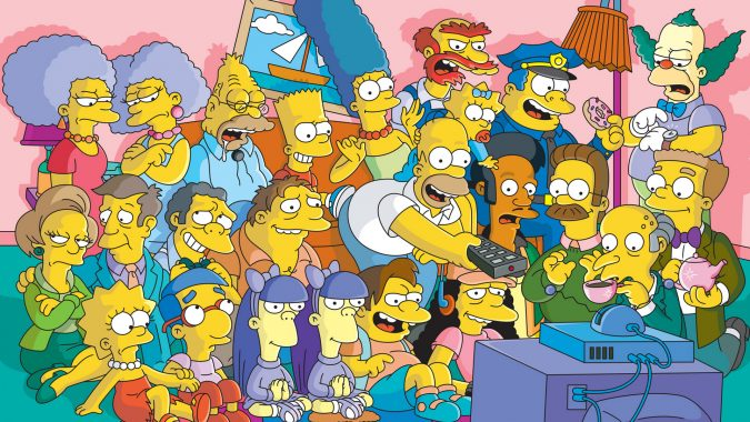 the-simpsons2