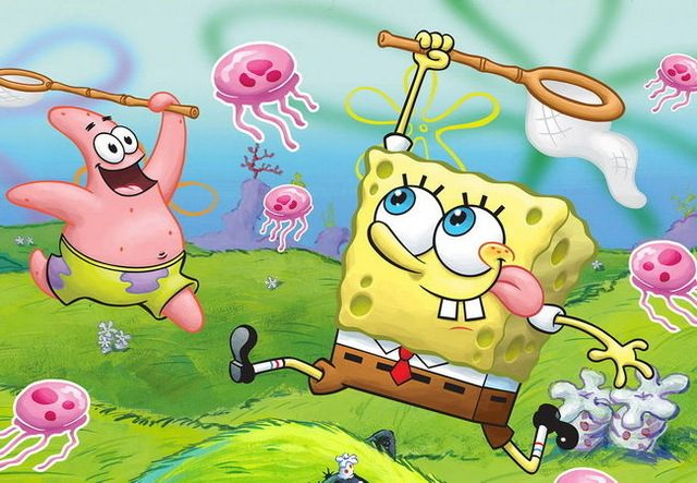 the-spongebob-squarepants2
