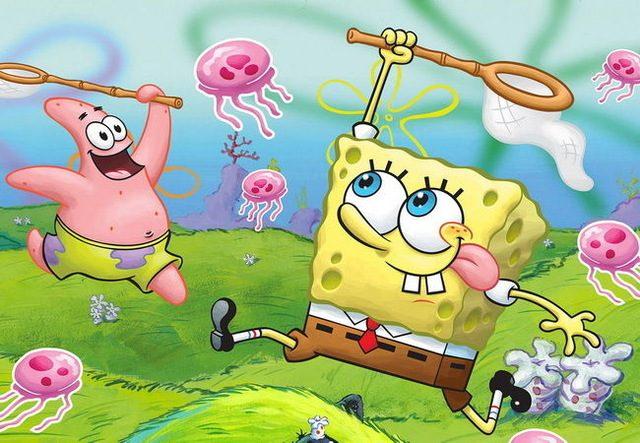 the-spongebob-squarepants2