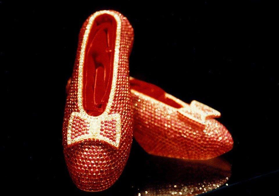 the-wizard-of-oz-ruby-slippers-sapatos-mais-caros-do-mundo-960x675