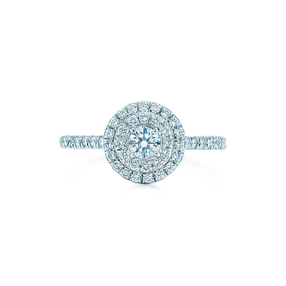 tiffany-co-soleste-ring1