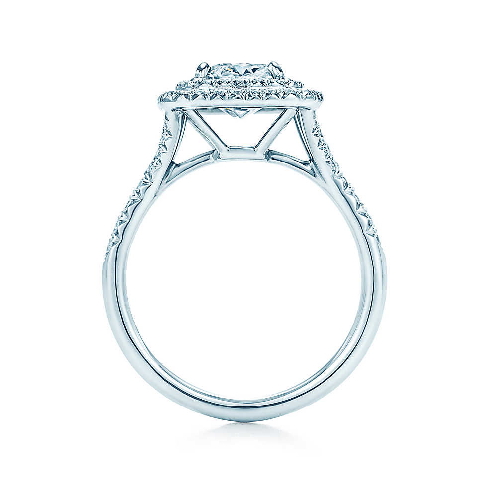 tiffany-co-soleste-ring2