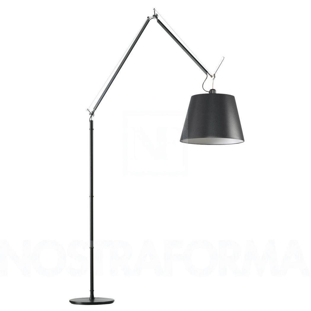 tolomeo-mega-led-floor-lamp1