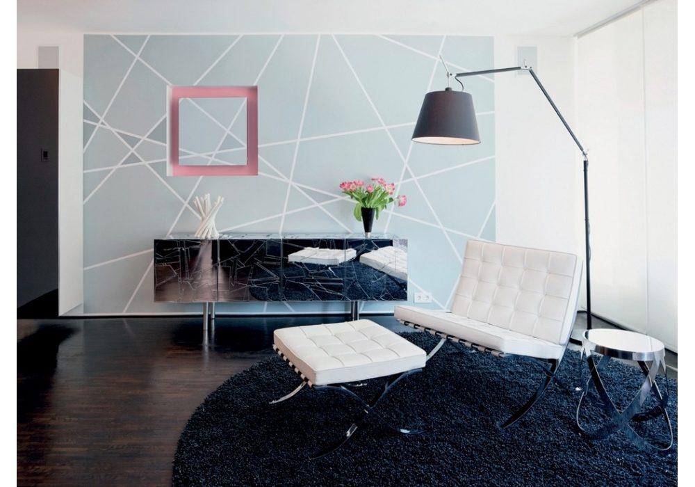 tolomeo-mega-led-floor-lamp2