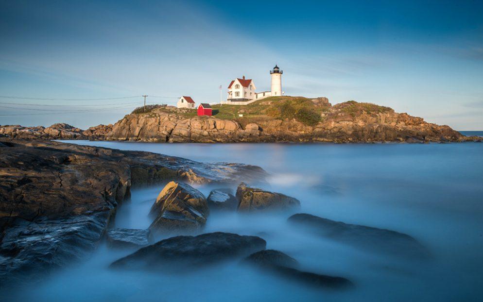 tony-sweet-landscape-lighthouse-02