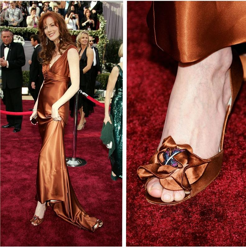 top-10-most-expensive-diamond-shoes-in-the-world-stuart-weitzman-rita-hayworth-shoes-3-million