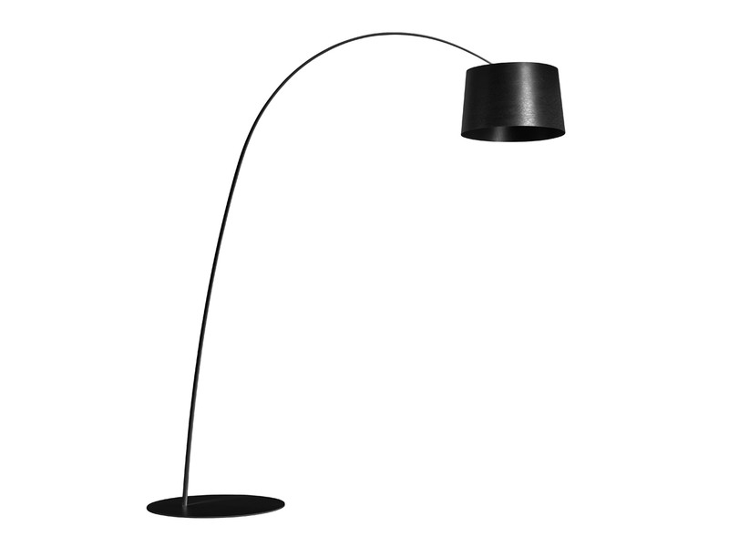 twiggy-floor-lamp1