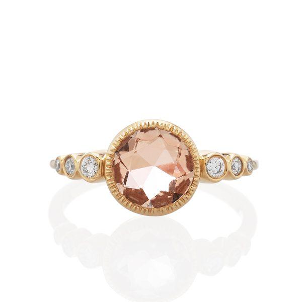vale-jewelry-aurora-ring-with-morganite1