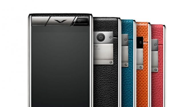 vertu-aster-collection