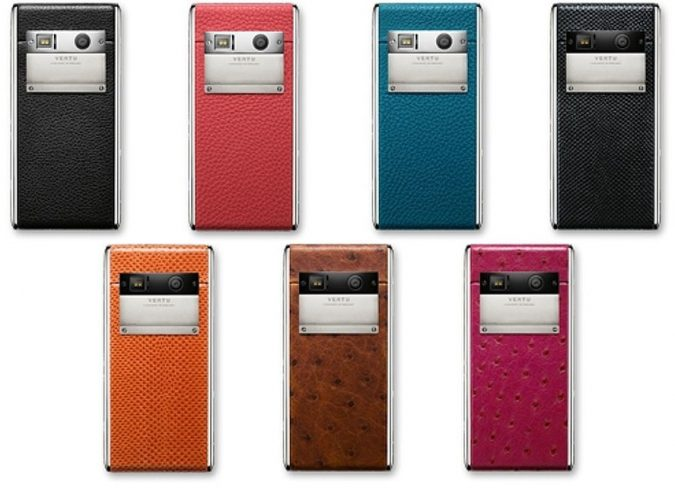 vertu-aster-collection2