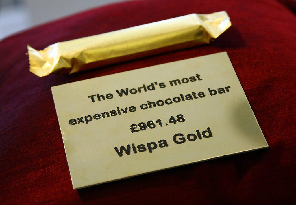 wispa-gold-wrapped-chocolate1