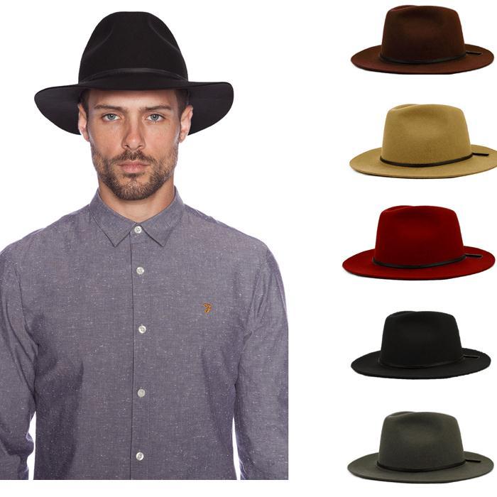 wool-felt-hat1