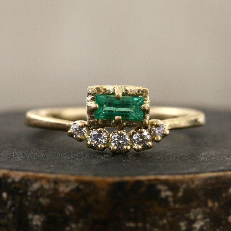 yasuko-azuma-emerald-muguet-ring1