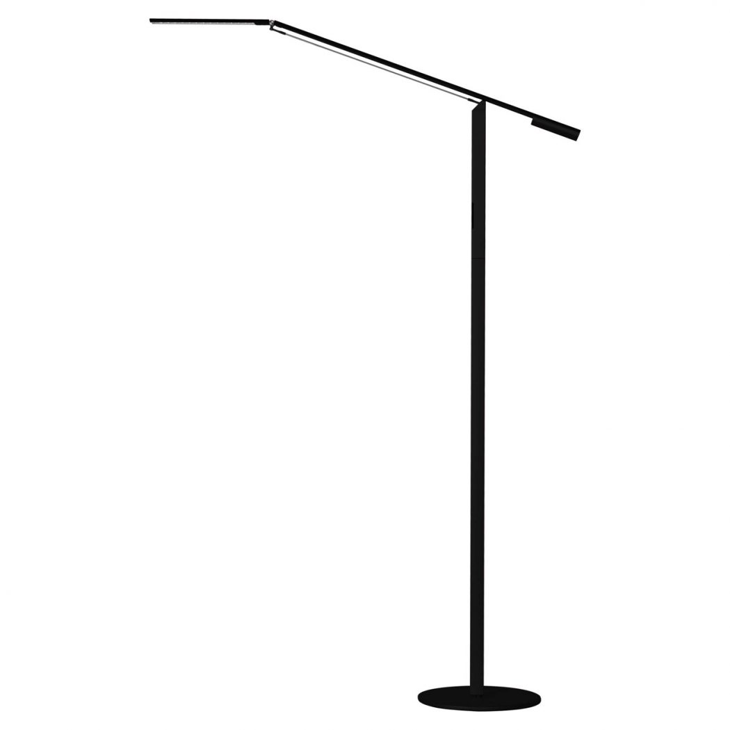 z-bar-gen-3-led-floor-lamp1