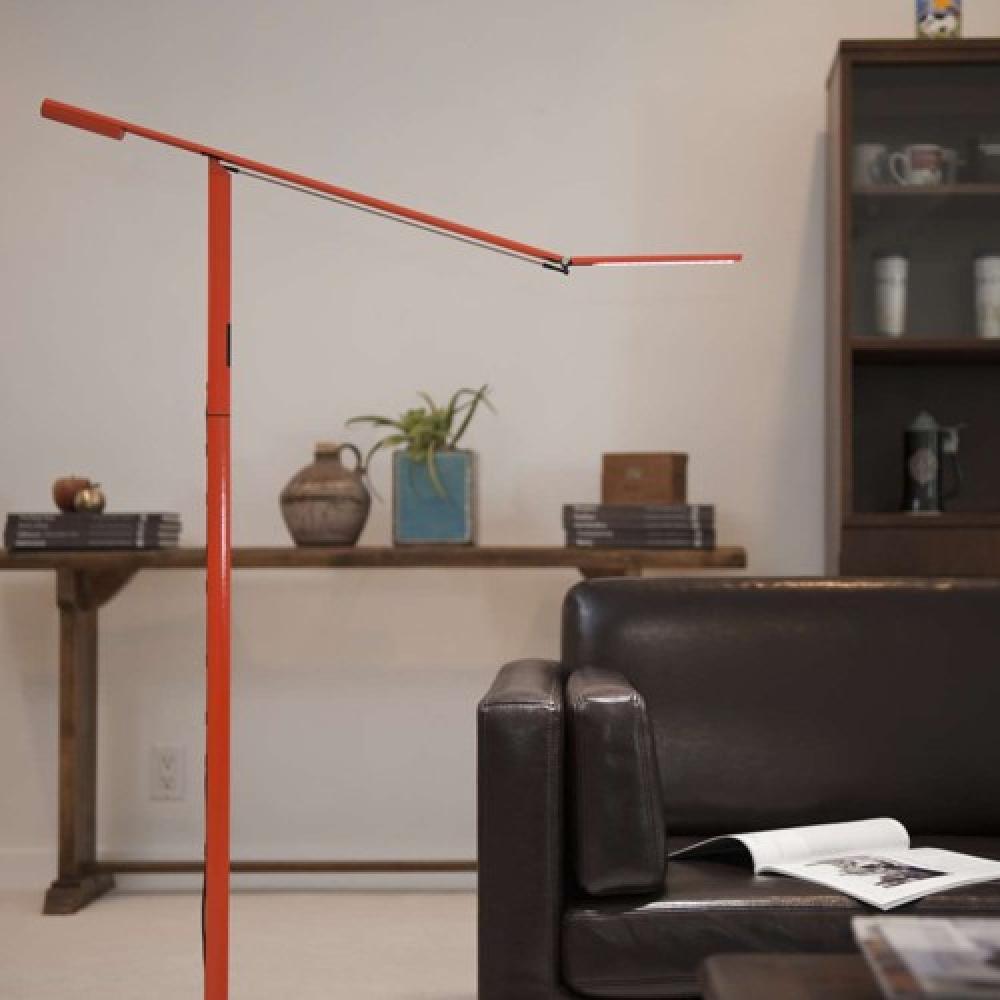 z-bar-gen-3-led-floor-lamp2