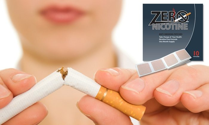 zero-nicotine2