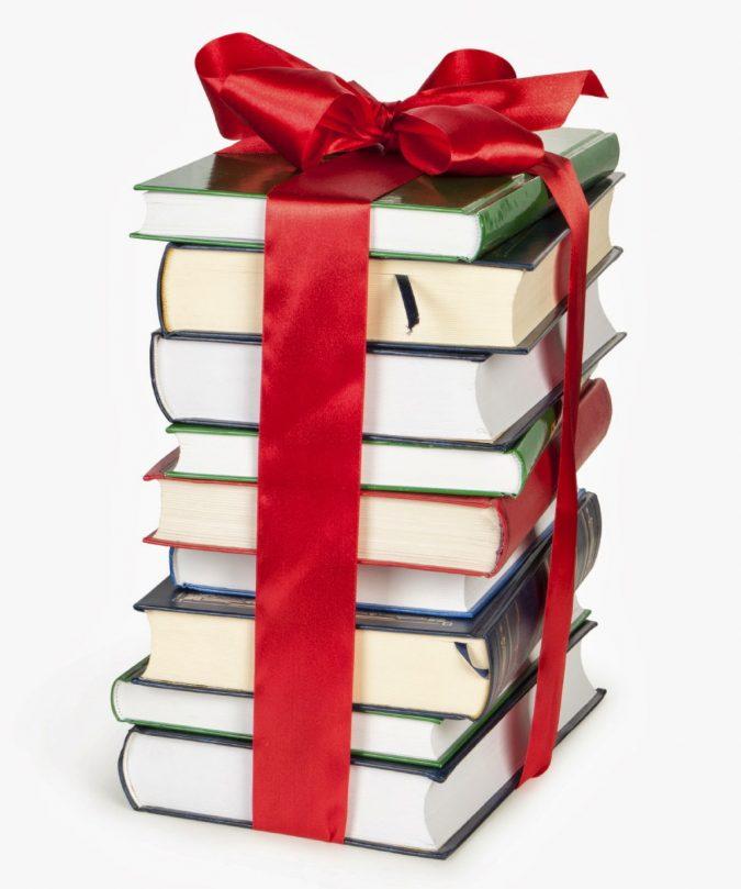 books-gift