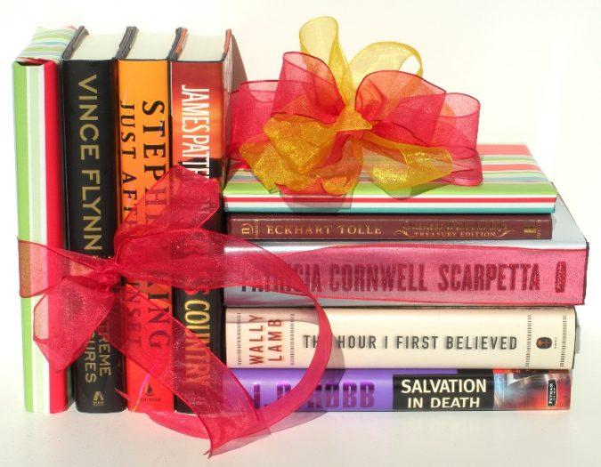 books-gift2