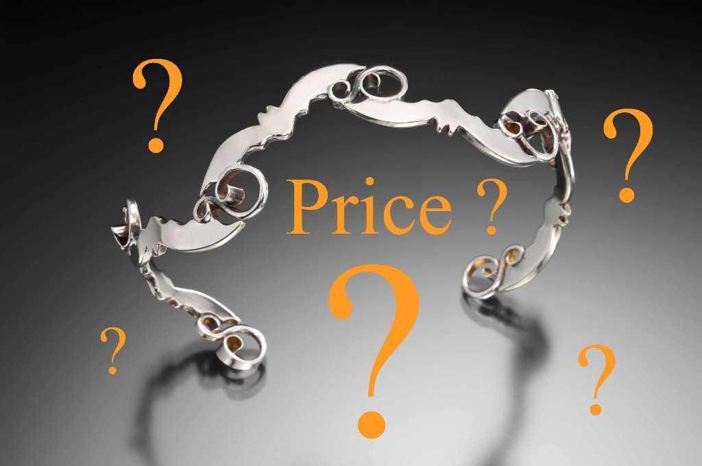 compare-prices