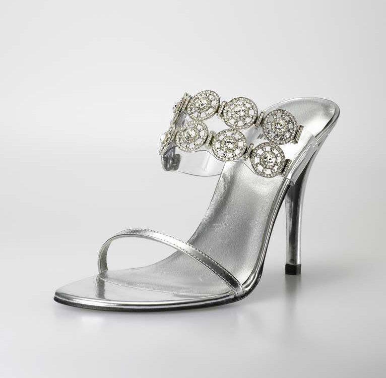 diamond-dream-shoe1-1
