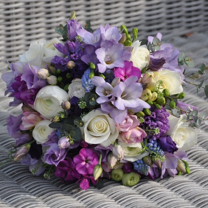 flowers-bouquet2