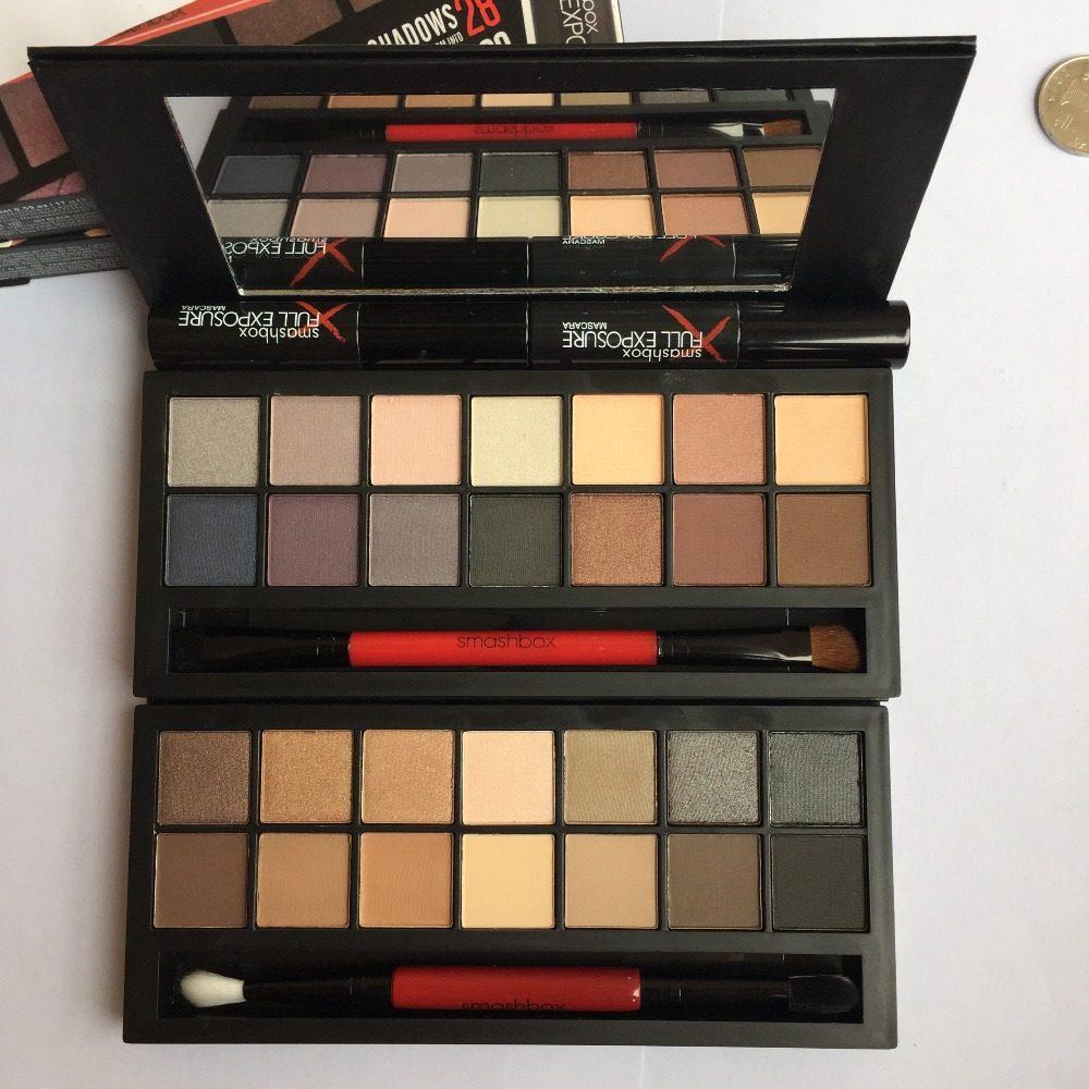 font-b-smashboxes-b-font-penuh-paparan-ganda-paparan-palet-14-warna-eyeshadow-kit-set
