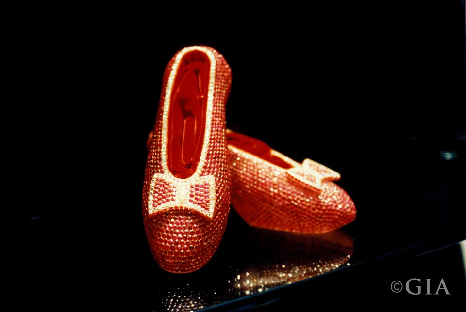 harry-winston-ruby-slipper