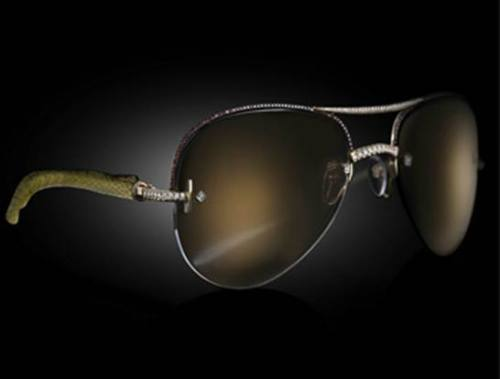 luxuriator-diamond-sunglasses
