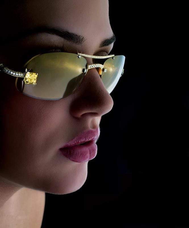 luxuriator-diamond-sunglasses2
