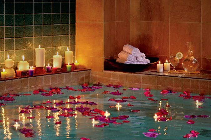 luxurious-spa