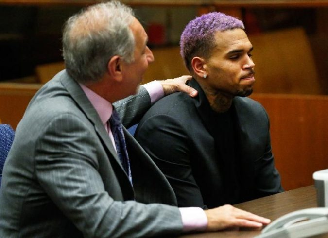 mark-geragos-and-chris-brown