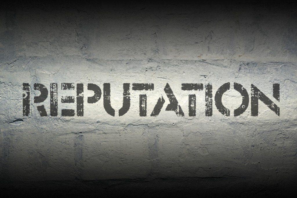 reputable-brands-1
