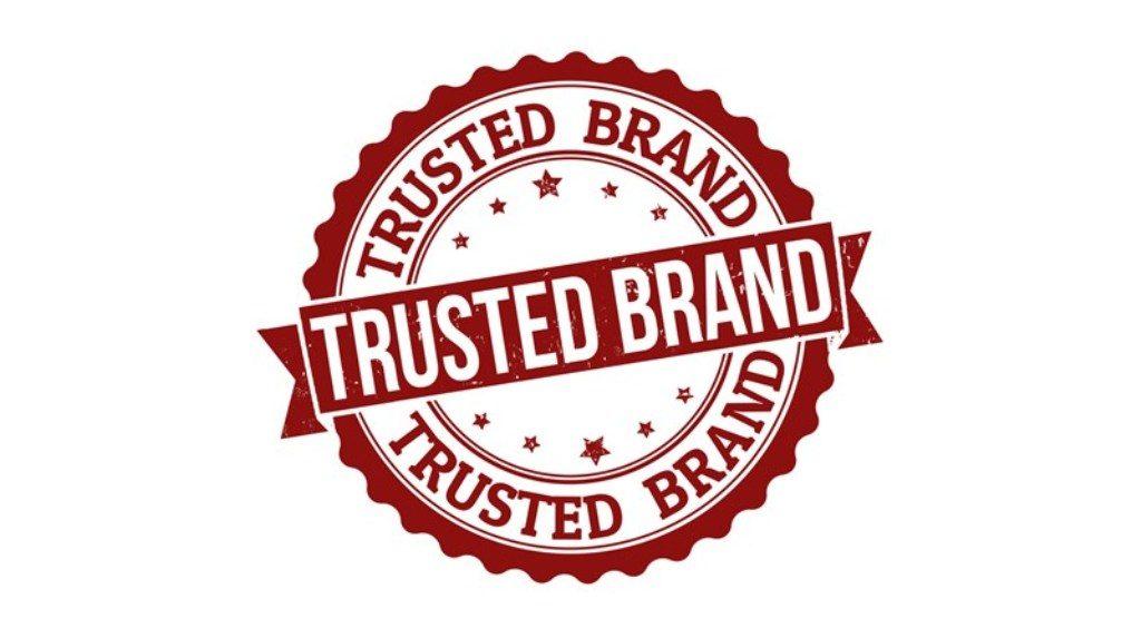 reputable-brands
