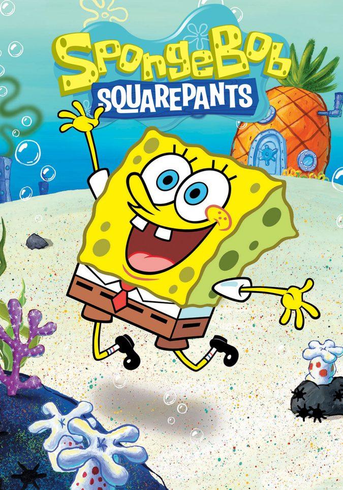 spongebob-squarepants3