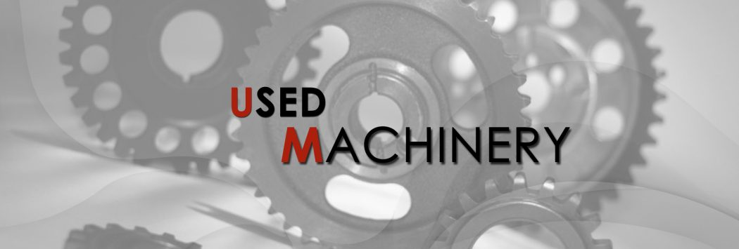 Photo of Top 10 Tips to Easily Buy Used Machinery Online