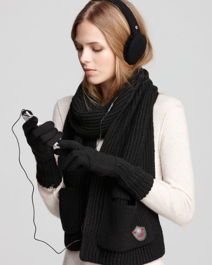 Top 10 Unusual Gifts For Women Who Have Everything