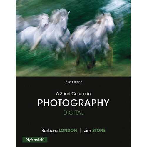 a-short-course-in-photography1
