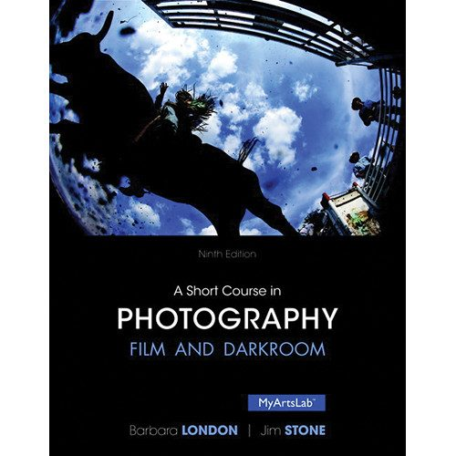 a-short-course-in-photography2