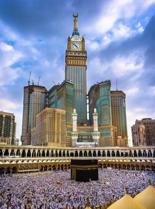 abraj-al-bait-saudi-arabia1