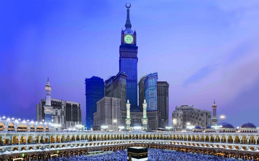 abraj-al-bait-saudi-arabia2