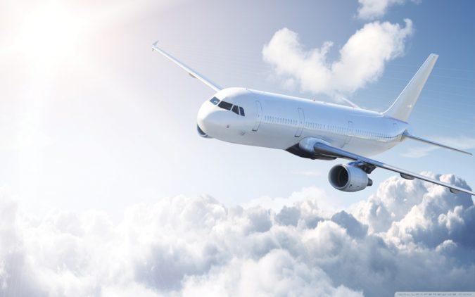 airplane-wallpaper-1280x800