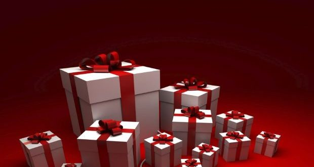 Best IoT Gift Ideas