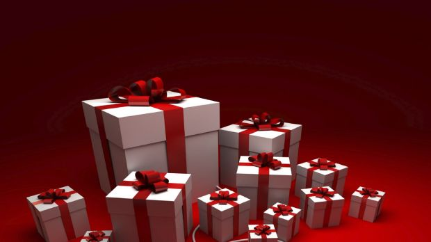 Photo of The Top 10 Best IoT Gift Ideas