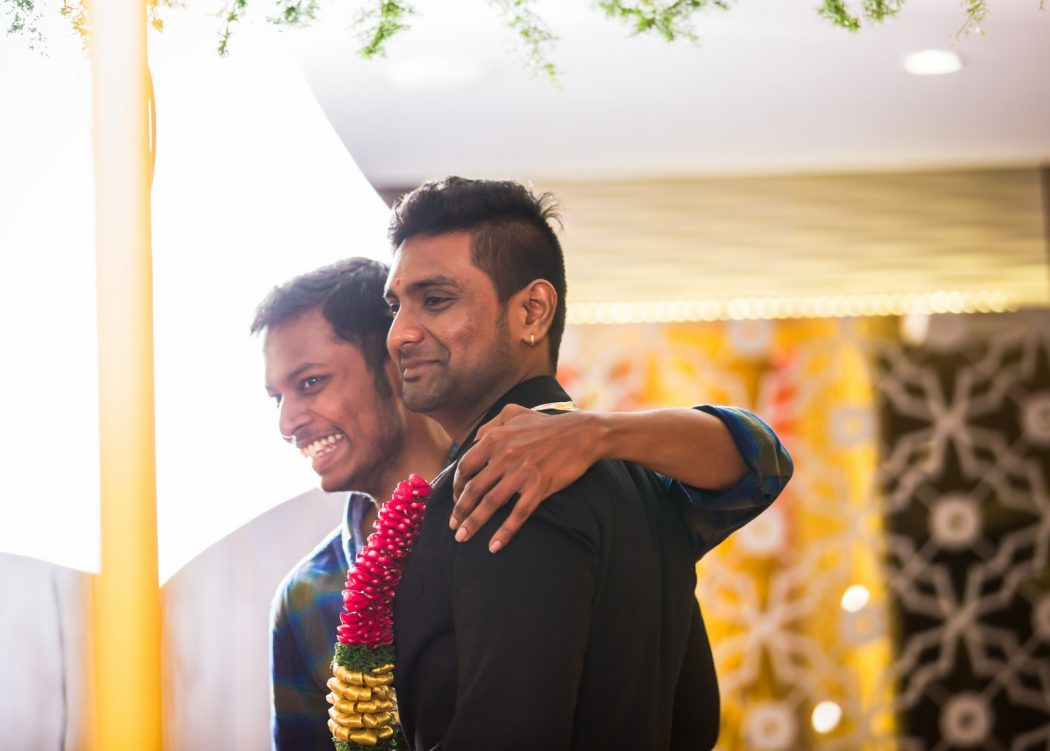 candid-wedding-photography-mutharasu-st2